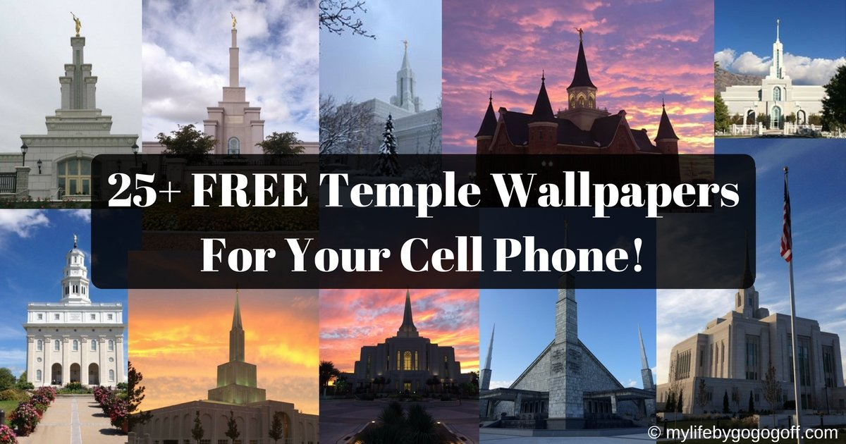 Lds Dating Sites >> 25+ Free Temple Wallpapers For Your Cell Phone!